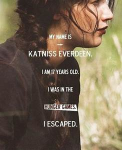 Catching Fire Katniss And Peeta Quotes From The Book ...