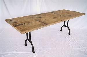 Füße Für Tische : tische von jones jones works ~ Orissabook.com Haus und Dekorationen