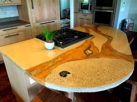 выбираем стол кухонный для маленькой по площади кухни