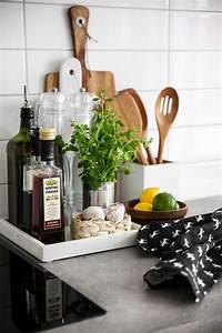kitchen tray 775
