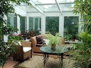 veranda en kit pas cher recherche v randa en kit pas cher With comment monter une tonnelle de jardin 8 pergola en kit alu ou bois et pergola bioclimatique