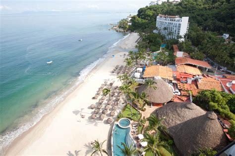 destination wedding mayan riviera – Destination Weddings ? Karisma All Inclusive Weddings in Riviera Maya   Vacations For Less