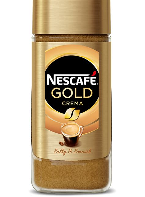 Studies indicate that instant coffee contains less amount of caffeine in comparison to fresh brews. Nescafe Gold Instant Coffee Caffeine Content - Image of Coffee and Tea