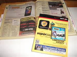 white pages phone directory the yellow pages phone book and phone directory auto