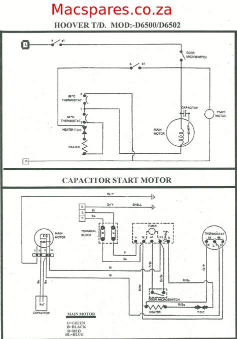 hermetic compressor wiring diagram embraco wiring library
