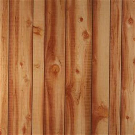 ft   ft cedar wall panel  pic  darker