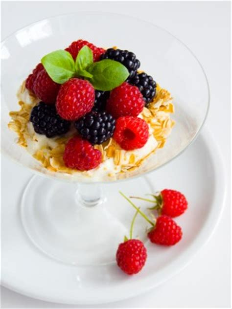 cottage cheese and fruit veranellies fff vol 57