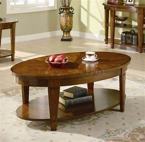 35 creative lift top coffee table ideas for Modern cherry coffee table