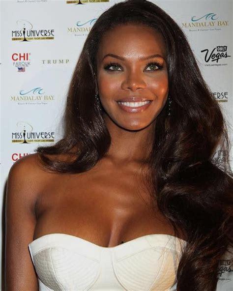 51 Best Hair Color For Dark Skin That Black Women Want 2019