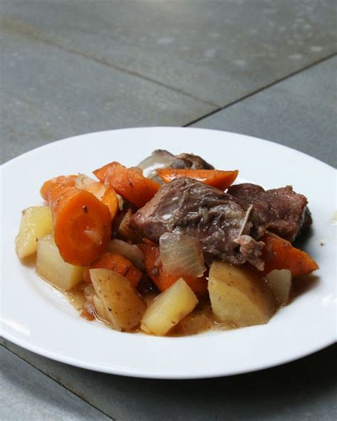 child pot roast 83 best images about food on easy biscuits