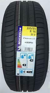 Pneu Hiver Michelin 205 55 R16 : michelin primacy 3 zero pressure zp 205 55 r16 91v run flat tyre bmw 9789257258921 ebay ~ Melissatoandfro.com Idées de Décoration