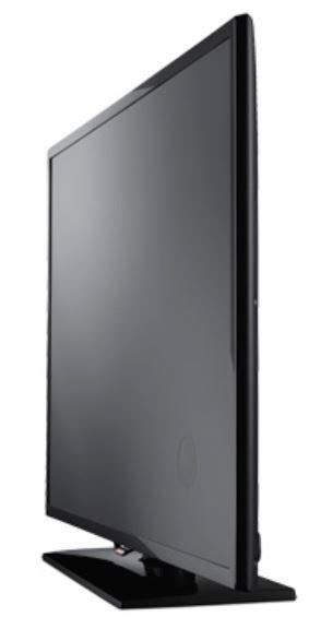 samsung un32f5000afxza 32 inch 1080p led lcd 9 hdtv 1080p