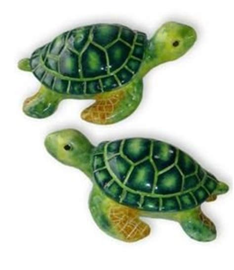 5728 turtle salt and pepper shakers turtle salt and pepper shakers fel7