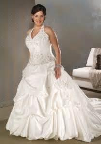 plus size cheap wedding dresses wedding dresses for plus size my pop dress