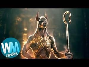 Dioses de egipto buena o mala? Bek dios egipcio Dioses de Egipto Dioses de Egipto: una mala