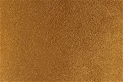 Faux Suede Wall Treatment Howstuffworks