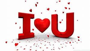Download I Love U 2 Wallpaper 1920x1080 | Wallpoper #443920