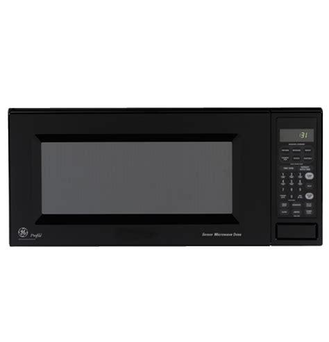 ge profile spacemaker ii microwave oven jembf ge appliances