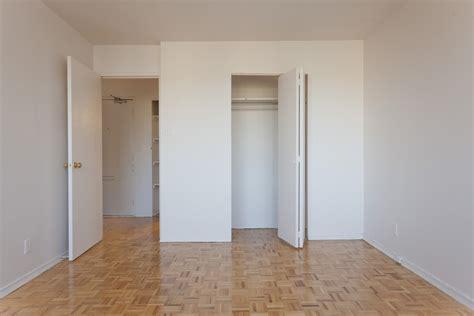 chambre à louer montreal appartement à louer 10250 avenue du bois de boulogne