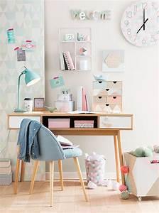 Kleiderschrank Für Mädchen : kinderzimmer inspiration f r m dchen style pray love ~ Michelbontemps.com Haus und Dekorationen
