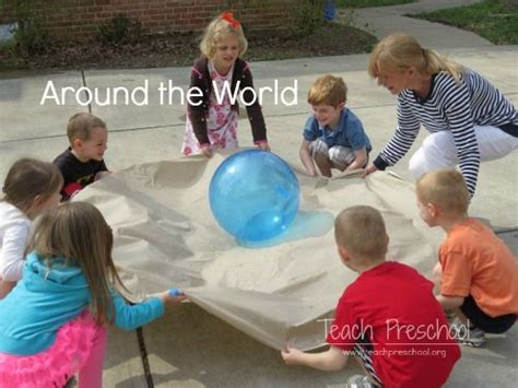 around the world around the worlds morning meetings and 364 | 4dda0cedbeb969a8fb857e4ceb7fa03d