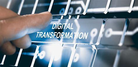 どこまで進んでいる 企業におけるデジタルトランスフォーメーション nttテクノクロスブログ
