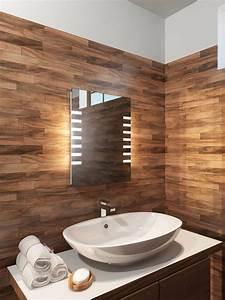 27, Bathroom, Mirror, Ideas, You, Will, Love
