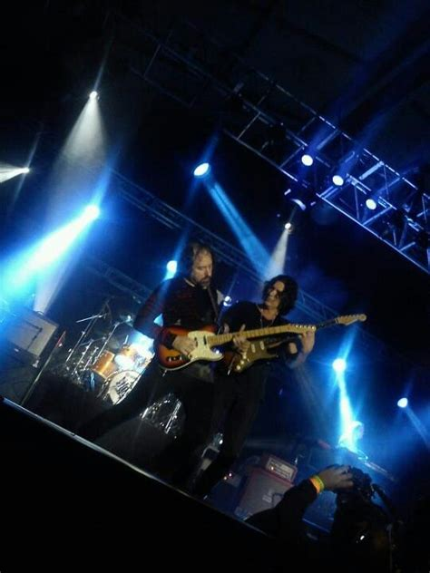 Jaguares Songs by 38 Best Jaguares Caifanes Images On