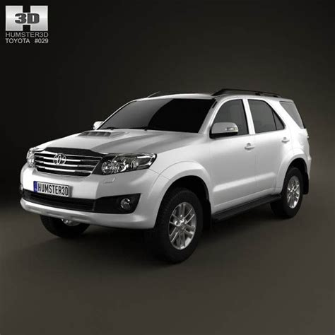 31 Best Fortuners Images On Pinterest