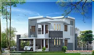 Beautiful House Plans House Planning