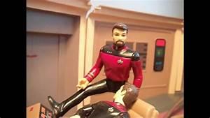 Star Trek XXX Parody: Missing Wesley Crusher Sex Scene ...