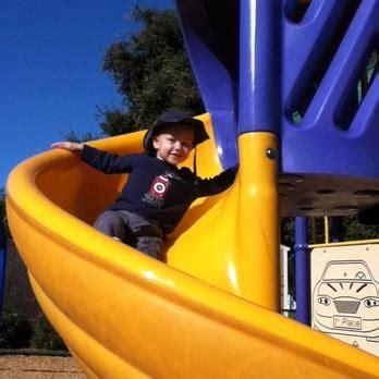 preschool in alameda ca vivi family day care closed child care amp day care 73917