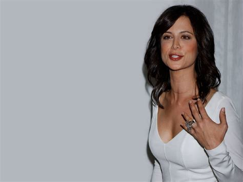 Catherine Bell by Catherine Bell Images Catherine Hd Wallpaper And