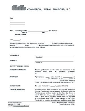 printable fmcsa sample lease agreement forms