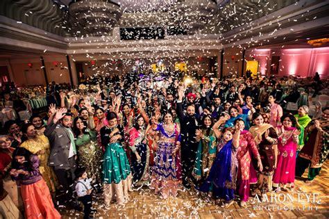 Sukhmani + Sunny // Walnut, California Sikh Wedding