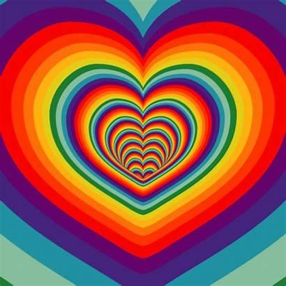 Heart Blood Pressure Portal Dreaming