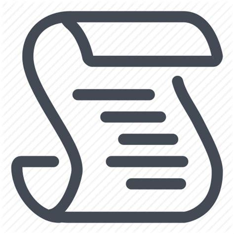 vba icon   icons library
