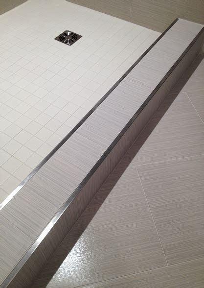 Tile Installer Ta Fl by 30 Best Ideas About Schluter On The Family