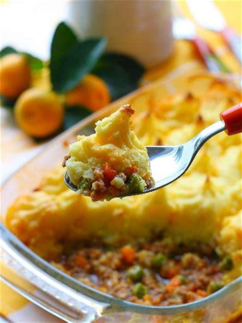 aufeminin com cuisine recette hachis parmentier notre recette hachis parmentier
