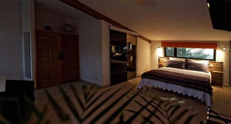 chambre d hote portofino chambres d 39 hôtes à arles chambres d 39 hôtes