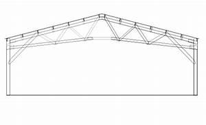 Batiment Moins Cher Hangar : hangar agricole pas cher votre devis en ligne de hangar ~ Premium-room.com Idées de Décoration