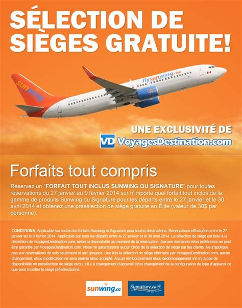 siege air transat air transat selection de siege 28 images s 233 lection