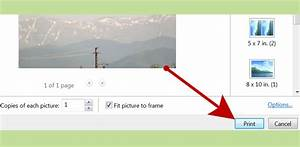 4 ways to scan documents into pdf wikihow With pdf document scanner for pc