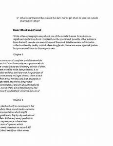 Essay Questions Merchant Of Venice Essays  Short Essay   Ap Essay Prompts Assignment Help Net
