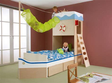 Kinderbett Selbst Gestalten kinderbett gestalten