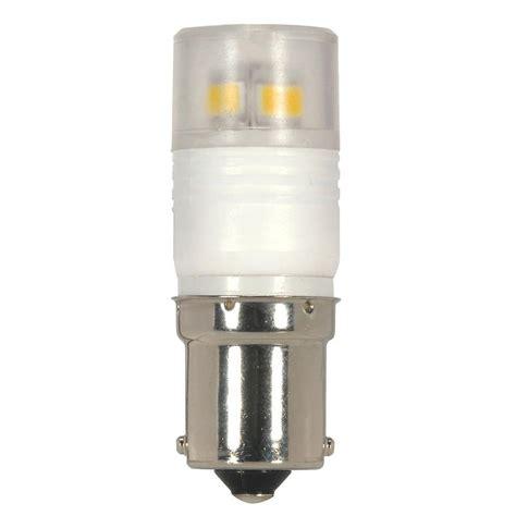 filament design 20w equivalent soft white t3 led light