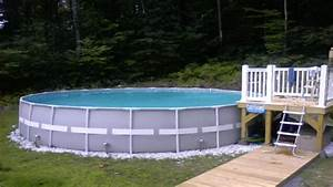Cheap above ground swimming pool, above ground intex pool