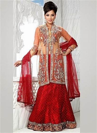 Choli Lehenga Lehnga Bridal Designer Indian Designs