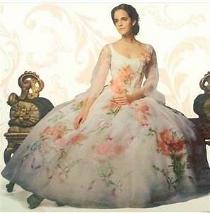cool simple beauty and the beast 2017 wedding dress my With beauty and the beast 2017 wedding dress