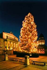 Weihnachtsbaum Entsorgen Berlin : nostalgischer weihnachtszauber auf dem gendarmenmarkt ~ Lizthompson.info Haus und Dekorationen